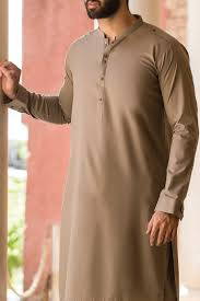 Designer Clothing Brands Mens Pakistani Mens Designer Clothes Brands M2754