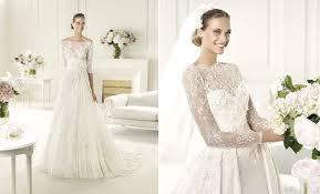 Pronovias Elie Saab Wedding Dresses Prices