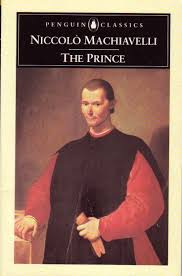 best ideas about niccolo machiavelli the prince niccolatildesup3 machiavelli is one of my favorite theorists his most popular publication the prince was publsihed over 500 years ago
