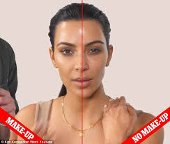 split screen when kim 36 challenged mario to a contouring face