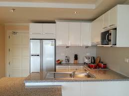 3 bedroom apartments for rent. Apartments For Rent 3 Bedrooms Photo - 1 Bedroom B
