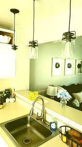 kitchen pendant lighting over sink. Plain Over Over Kitchen Sink Lighting Pendant Lights  Area Ideas For Kitchen Pendant Lighting Over Sink