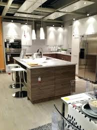 kitchen cabinet for apartment modern cabinets design build for