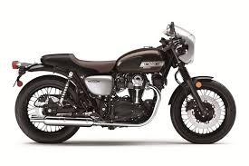 new kawasaki motorcycles and dirt bikes