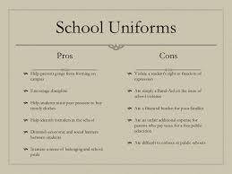 top best essay ghostwriting websites for phd terrible essays arguments against school uniforms education seattle pi slideshare