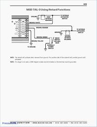 apexi turbo timer diagram somurich com apexi turbo timer wiring diagram subaru apexi turbo timer diagram lovely apexi turbo timer wiring diagram images electrical system rh