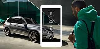 Mercedes me connect changing what's remotely possible. Mercedes Benz Introduces Mercedes Me Connect Service In Malaysia Zigwheels