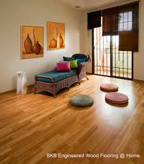 choosing an eco friendly flooring for your indoor residential area is pretty important especially for your long term well being living in the house
