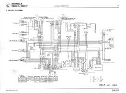 yamaha xj engine diagram yamaha wiring diagrams