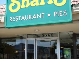 who s hiring shari s cakes and pies round table pizza eden bicycles
