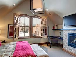 Modern Cottage Bedroom 6 Bedroom Mountain House Modern Cottage Homeaway Historic