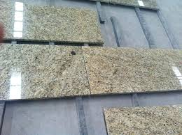 clearance granite countertops china granite s cost of granite s china affordable granite s granite