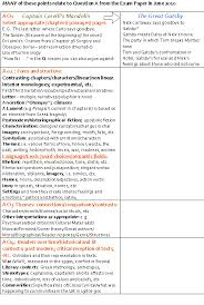 go for gold an essay chart assessment objectives for  no comments