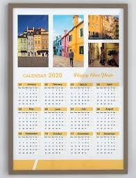 840 calendar designs ideas in 2021 calendar design calendar design : Not Angka Lagu Downloar Kalender 2021 Tema Pondok Pesantren Psd Daily Posts 29 Template Desain Kalender Pada Kesempatan Kali Ini Teknosentrik Akan Berbagi Kalender 2020 Kami Sudah Menyiapkan Template Kalender