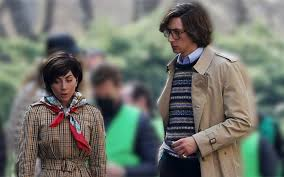 After having seen willy wonka & the chocolate factory (1971) in a local movie theatre, salma decided she wanted to become an actress. House Of Gucci Cast Release Date True Story Spoilers How To Watch