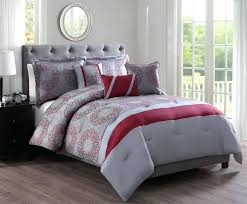 white full size comforter white bedding red and black full size comforter set incredible picture incredible