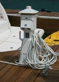 boat dock electrical wiring boat image wiring diagram dock power and lighting paul foley electric and generator on boat dock electrical wiring