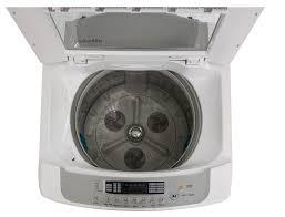 Top Load Washers With Agitators Lg 85kg Top Load Washing Machine Lg Electronics Nz