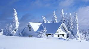 Windows 10 Winter Theme Free Download Winter Wallpapers And Theme For Windows 10 All