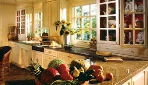 country kitchen paint colorsChoose country kitchen paint colors for your kitchen