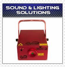 Chauvet Rgb Color Chart Chauvet Scorpion Storm Fx Rgb Laser 3 Color Scorpion Toy