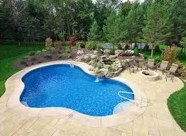 best swimming pool designs. 127 Best Swimming Pools Images On Pinterest Pictures Of Small Inground Pool Designs S