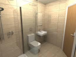 Wet Room Bathroom Designs 50 Best Wet Room Design Ideas For 2017 Wet Room Bathroom Design