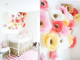 Pin by Wendi Wolfe on Nursery inspiration | Childrens interiors, Cute kids  photos, Cute kids photography