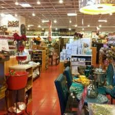 pier 1 imports corporate. exellent corporate photo of pier 1 imports  gilroy ca united states inside to corporate