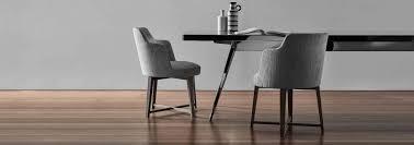 Armstühle Stühle Hocker Flexform