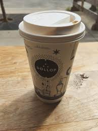 If you're interested in visiting the best coffee shops in chicago, head to osmium coffee bar. 7 Awesome Coffee Shops In Downtown Chicago Travel Daze