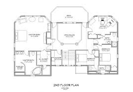 Clearview 1600P U2013 1600 Sq Ft On Piers  Beach House Plans By Beach Beach Cottage Floor Plans