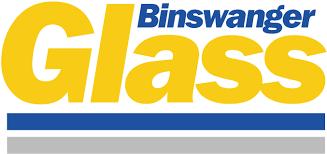 binser glass