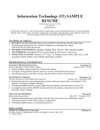 Resume Sentence Examples Personalls For Resume Certified Trainer Nursing Marketing In