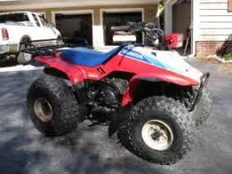 similiar 86 honda fourtrax 200 seat keywords 1985 honda big red wiring diagram moreover 1988 honda fourtrax 300 as