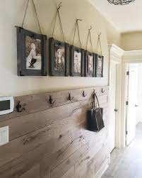 Small Picture Best 25 Hanging pictures ideas only on Pinterest Photo frame