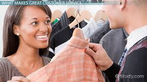 Important Soft Skills For Good Customer Service