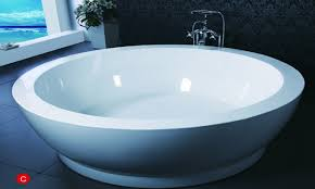 full size of bathtub design kohler freestanding bathtubs kohler freestanding bathtubs round jacuzzi bathtub original large