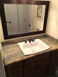 sealing marble countertop granite sealing kitchen granite sealing marble sealing bathroom granite sealing marble sealing