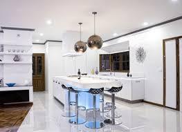 modern lighting ideas. Likeable Pendant Lighting Ideas Modern Kitchen Of Sustainablepals O