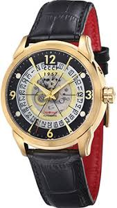 <b>Часы CCCP</b> - купить в интернет-магазине - официальный сайт ...