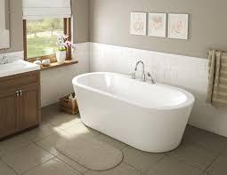 A E Bath Shower Una Bathtubs