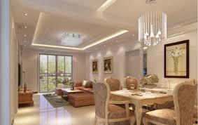 small bedroom lighting ideas. Dining Room Lighting Ideas Low Ceilings Small Bedroom Ceiling Ideas57 Wallpaper