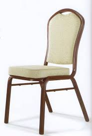 wood banquet chairs. Large Size Of Striking Banquet Chairs Photo Ideas Help Ive Got Ugly Part The Low Down Wood L