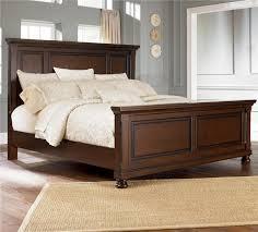 platform queen bedroom sets. bed frames:sorinella king upholstered queen platform bedroom sets under 1000