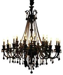 black chandelier jet black crystal chandelier with lights black chandelier tab small black chandelier with crystals