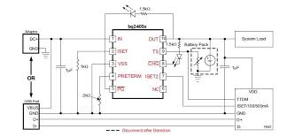 mp3 player circuit diagram the wiring diagram usb circuit diagram mp3 player nodasystech circuit diagram