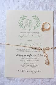a rustic new jersey wedding at perona farms by anthony ziccardi Wedding Invitation New Jersey a rustic new jersey wedding at perona farms by anthony ziccardi studios wedding invitation new jersey