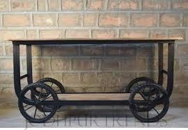 iron industrial furniture. iron industrial furniture h