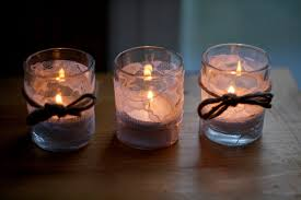 Candle Holders Pictures